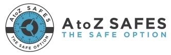 AtoZ Safes