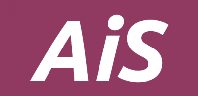 The Association of Insurance Surveyors Ltd