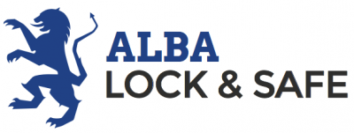 Alba Lock & Safe Ltd